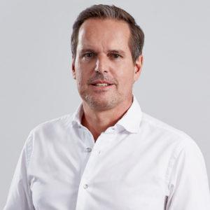Dr. Georg Öttl