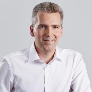 Dr. Christoph Rummel