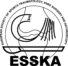 3b2e2c_ESSKA_Logo_High