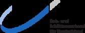 BSD-Logo-big