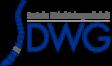 csm_dwg-logo_5ad4a9bc08