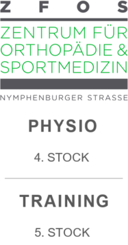 TrainingPhysio_Überblick