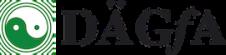 DAeGfA Logo 03